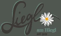 Logo Liegl am Hiegl